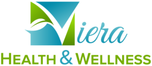 Viera Health and Wellness